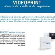 videoprint