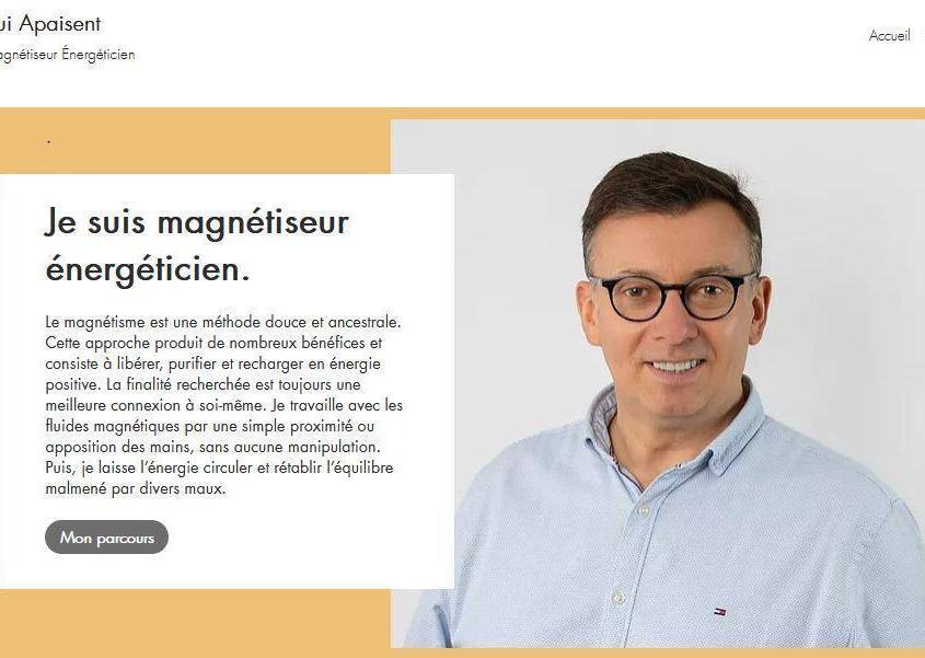 Jacques Duguet