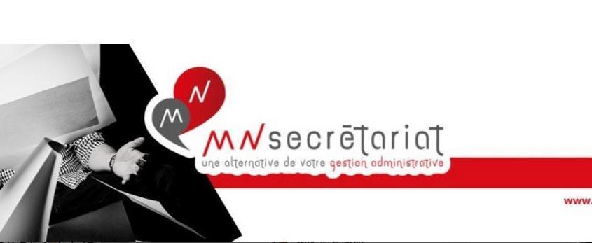 MN secrétariat