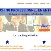 coaching systémilia
