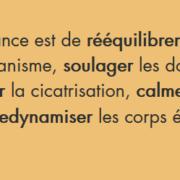 séances Jacques Duguet